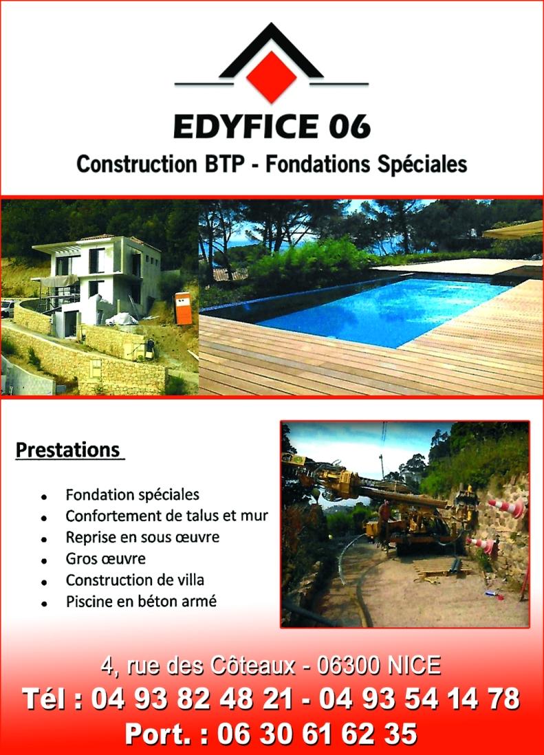 EDYFICE