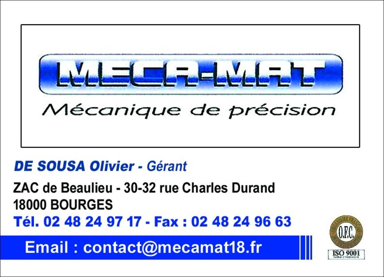 MECA MAT (1)