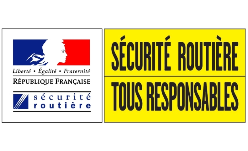 Securout