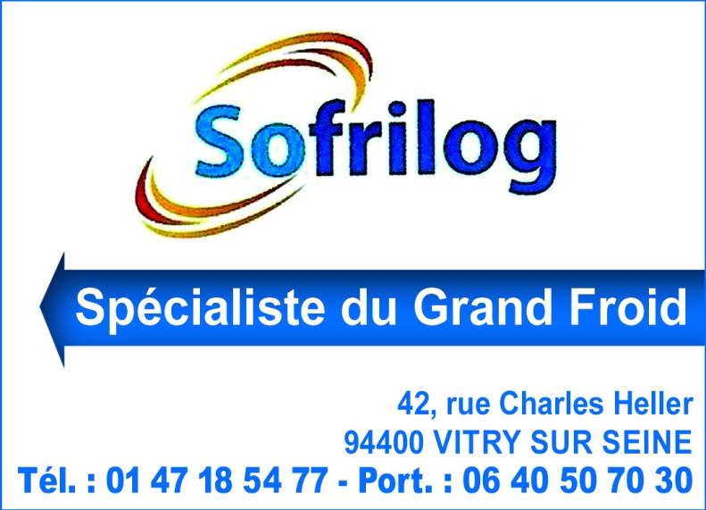 SOFRILOG (1)
