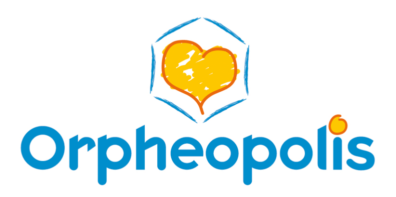 logo_orpheopolis