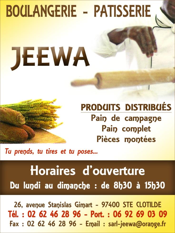 1. boulangerie jeewa 261017 au 28102017 et 28 29 30 janvier 2019
