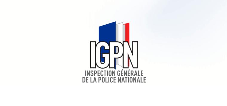 rapports-de-l-igpn_largeur_760