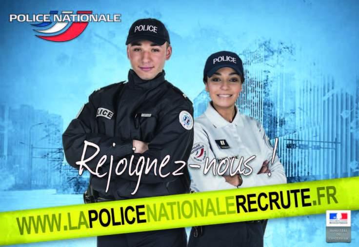 Affiche-Police-Nationale-Recrutement