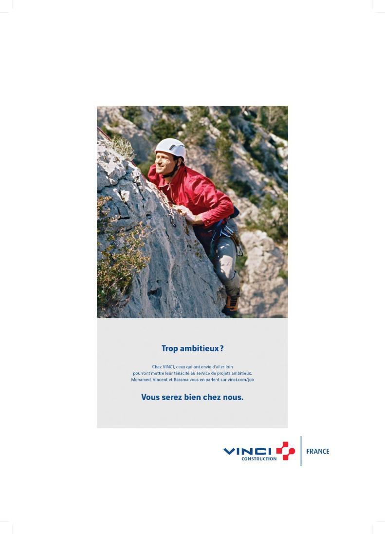 VINCI Envoi du visuel-page-001 (2) jpeg