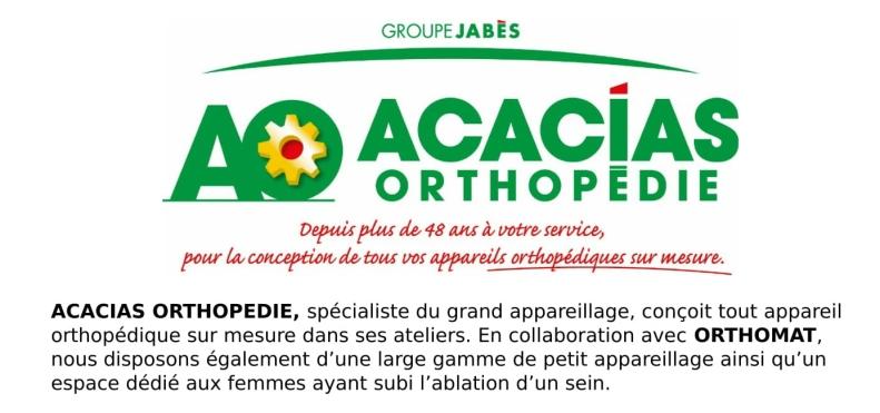 30 10 - Pub AO Acacias