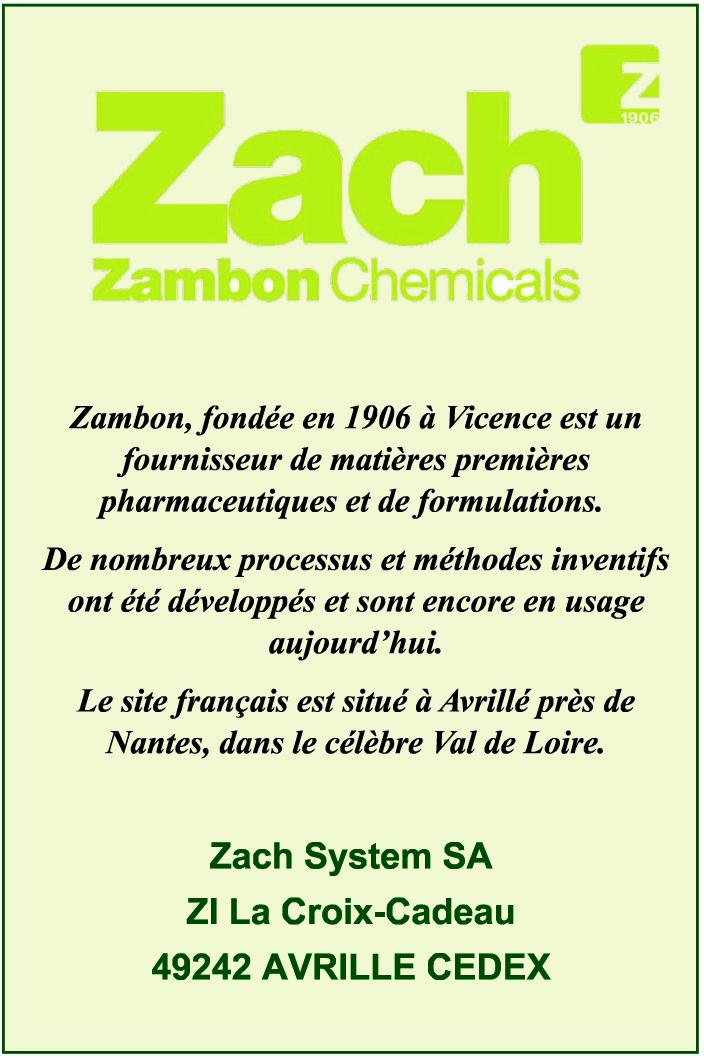 11 13 Zach Zambon Chemicals - quart