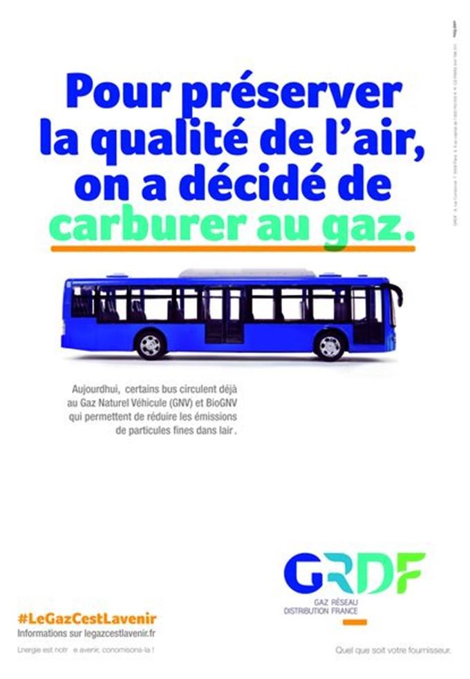 97 - GRDF Pleine page (680 x 983)