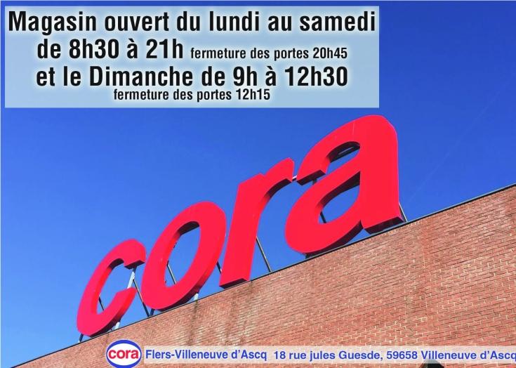 DU 05 03 2020 AU 11 13 - CORA - demi page