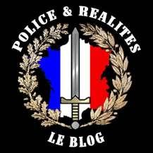 blog police et réalités