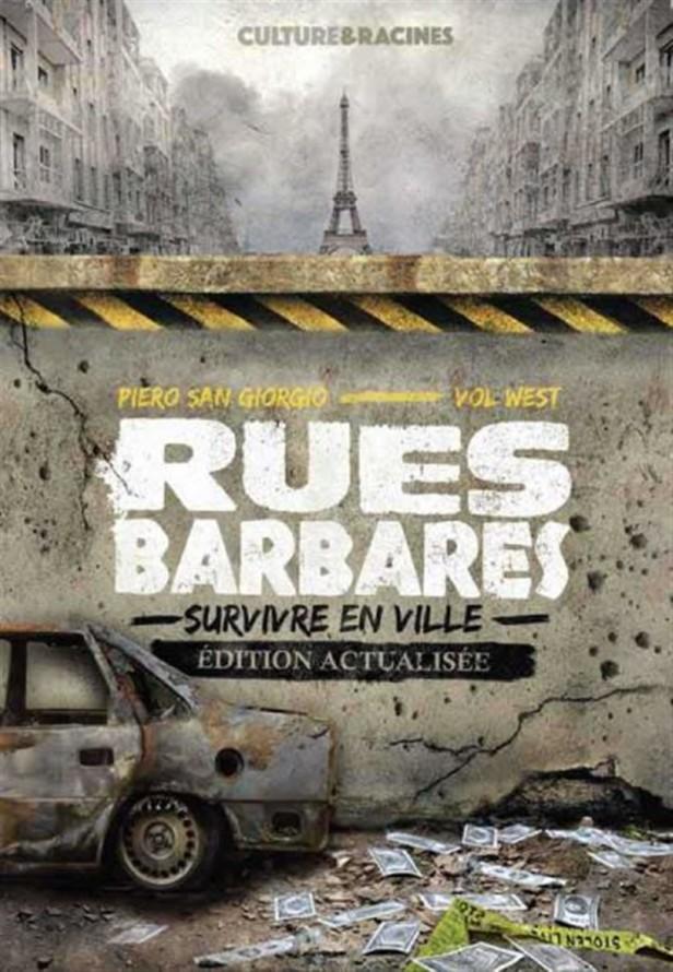 Rues-barbares (800 x 1156)