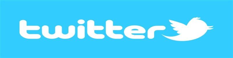 Twitter (800 x 301) (800 x 200)